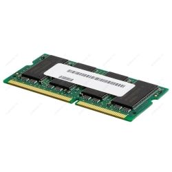 Apacer DDR3 SODIMM PC12800-4GB 1600Mhz 512x8 CL11 OEM Pack