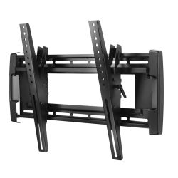 OmniMount 23- 42 Medium Tilt Flat Panel Display Bracket 56.7KG MAX, 400x400 VESA