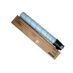 Konica Minolta Bizhub C224 /C284/C364 TN321 Cyan Toner