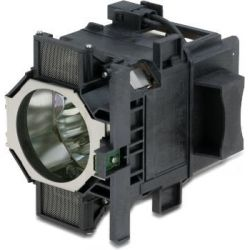 Epson Lamp for EB-4750W/4950WU/4955WU
