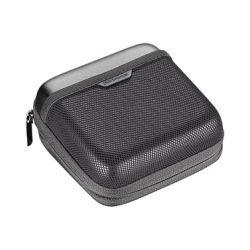 Plantronics Case Travel Pouch - Blackwire C510/C520