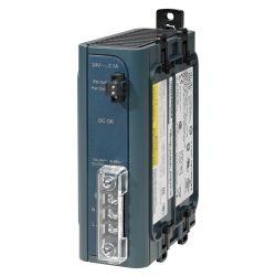 Cisco Power Supply for SX10