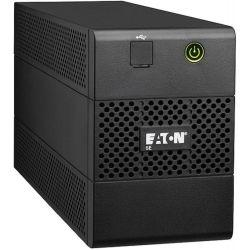 Eaton 5E 1100VA/660W Line Interactive UPS with AVR