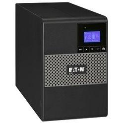 Eaton 5P850AU 5P 850VA/600W Line Interactive UPS Tower
