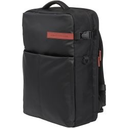 HP 17.3 inch Omen Notebook Gaming Backpack