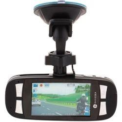 Laser Navig8r Full HD Car Crash Camera with 2.7 inch LCD