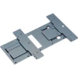 Epson C32C845040 Epson Wall HANGING Bracket (WH-10-040)