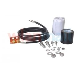 Cambium Coaxial Cable Grounding Kits