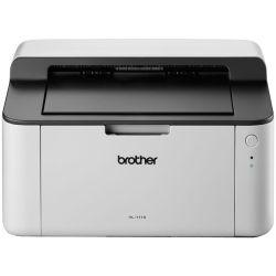 Brother HL-1110 Mono Laser Printer