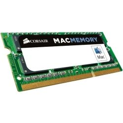 Corsair Apple Qualified 4GB 1333Mhz DDR3 1.5v SODIMM