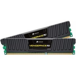 Corsair Vengeance LP 16GB (2x 8GB) DDR3 1600MHz DIMM Kit