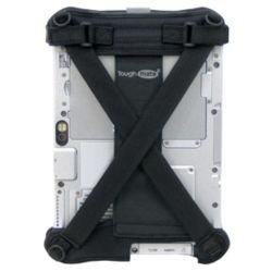 InfoCase X-Strap fo FZ-G1 Toughpad