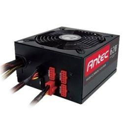Antec HCG 620M Gaming PSU 80+ Bronze Modular