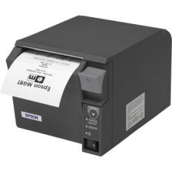 Epson TM-T70II-002 - Thermal Receipt printer