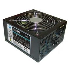 Cooler Power 550w PSU with cable management