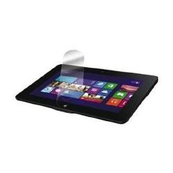 3M AG Screen Protector Dell Venue