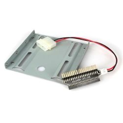 StarTech 2.5 inch IDE Hard Drive to 3.5 inch Drive Bay Mounting Kit