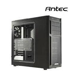 Antec VSK4500 Black Mid-Tower Case