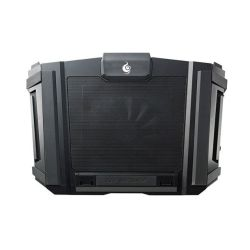 CoolerMaster Gaming Notebook Cooling Pad SF17 Computer Components