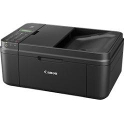 Canon MX496 Office BASIC Range - Print/Copy/Scan/Fax, 4800DPI, 1200DPI Scan, Wi-Fi, Printer - $20 Cash Back Canon Tax Time