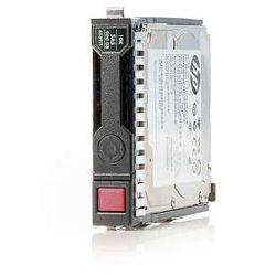 HP 2TB 12G SAS 7.2K 2.5 inch 512eSC HDD