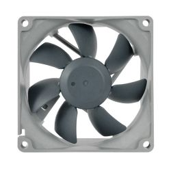 Noctua 80mm NF-R8 Redux Edition PWM Fan