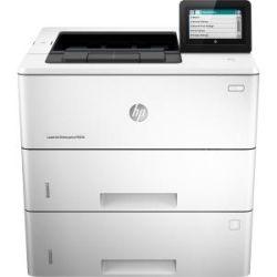 HP LaserJet Enterprise M506xPrinter