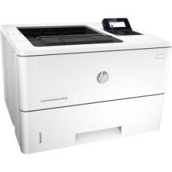 HP LaserJet Enterprise M506dn Printer