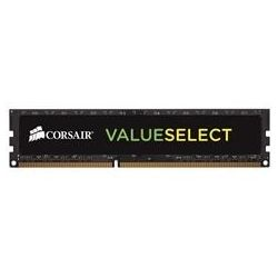 Corsair 4GB (1x 4GB) DDR3 1600MHz Unbuffered CL11 DIMM 1.35v