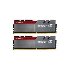 G.Skill DDR4-3000 16GB Dual Channel Trident Z