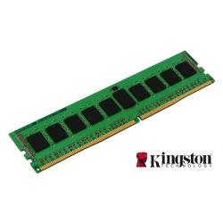 Kingston 8GB DDR4_2133MHz ECC Reg