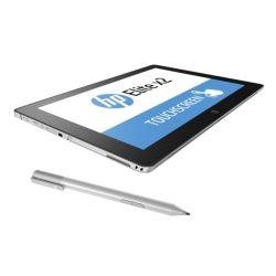 HP Elite x2 1012 G1 12 inch Tablet PC - 4GB, 128GB, Win10 Home 64, Travel Keyboard, 3yr Wty