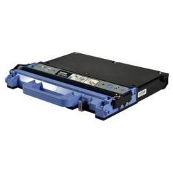 Brother WT-320CL Waste Toner Unit for HL-L8250CDN/8350CDW/L9200CDW MFC-L8600CDW/L8850CDW/L9550CDW