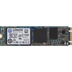 Kingston 120GB M.2 SSD
