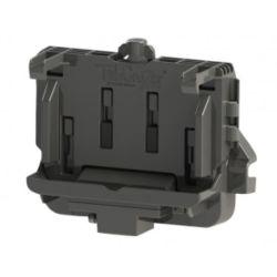 Panasonic Powered Dock (G&J) to suit FZ-M1