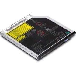 Lenovo UltraSLIM 9.5mm SATA Multi Burner