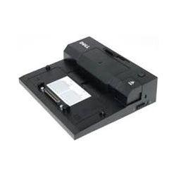 Dell 0G976C Docking Station - No PSU (Open Box)