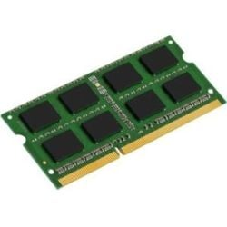 Kingston 8GB 1600MHz Low Voltage SODIMM