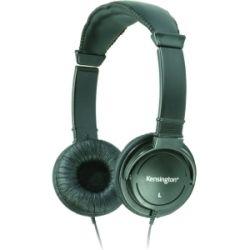 Kensington Hi-Fi Headphone