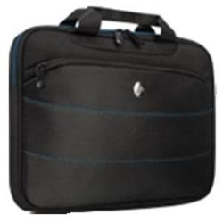 HP EDGE 14 inch SLIPCASE