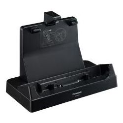 Panasonic Docking Station for FZ-G1 Toughpad