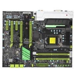 Supermicro Z170 OC ATX Motherboard