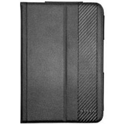 Motorola XOOM Folio Case Blk