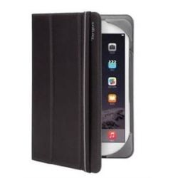 Targus Fit N' Grip Universal Standard for 7-8 inch Tablets - Black