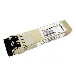 Cisco Compatible SFP-10G-LR 10GBASE-LR SFP+ Transceiver Module - Single-Mode Duplex LC 1310nm to 10km