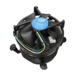 Intel BXTS15A CPU Fan (for 6 Gen Intel CPU)