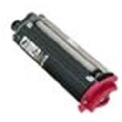 Epson C13S050231 Standard Magenta Toner Cartridge (2K) - GENUINE