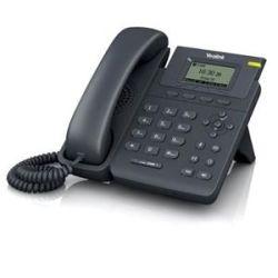 Yealink Single Line IP Phone