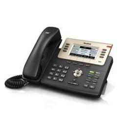 Yealink 6 Line IP Phone