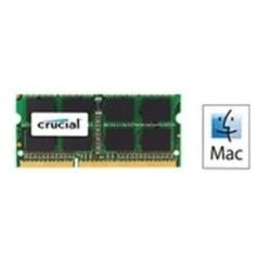 Crucial 8GB DDR3 1600 for MAC
